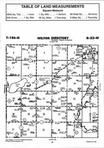 Map Image 003, Waseca County 1999